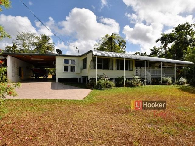 687 Old Tully Road, Djarawong QLD 4854
