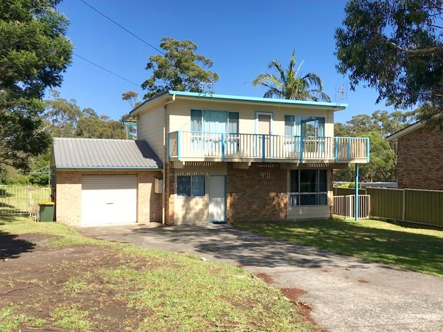 57 St Georges Avenue, NSW 2540