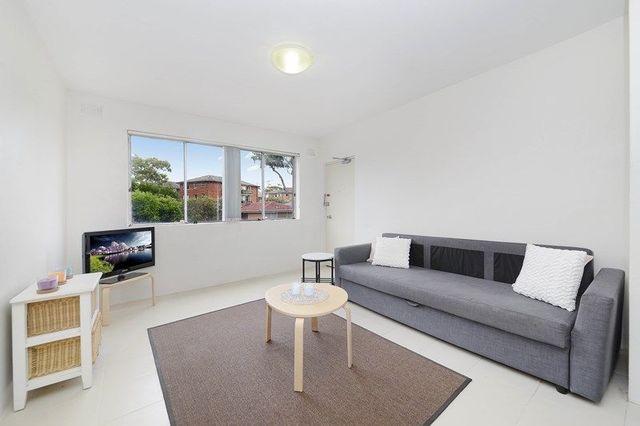2/33 Flint Street, NSW 2036