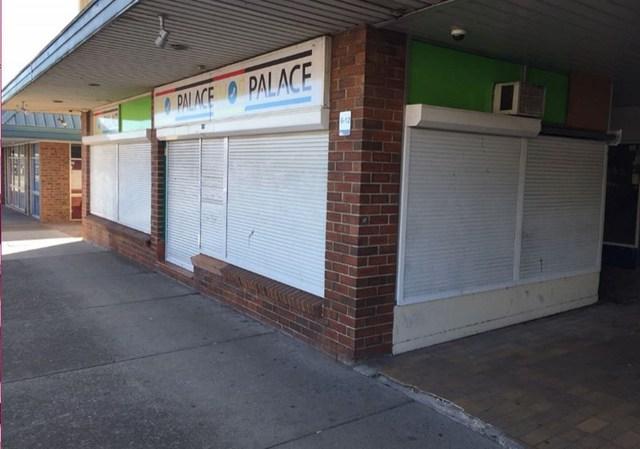 1/6-12 Dumaresq Street, Campbelltown NSW 2560