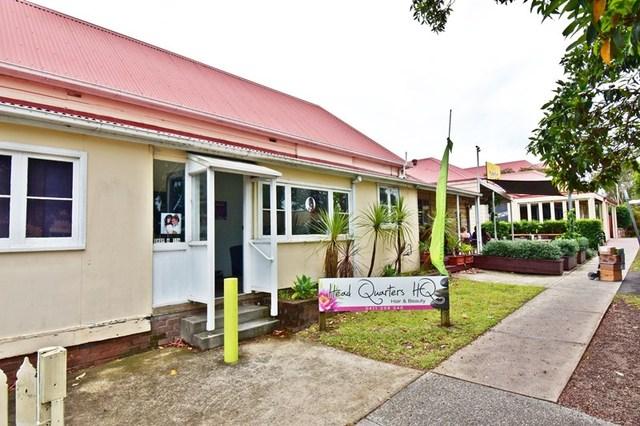 114 Parkes Street, Helensburgh NSW 2508