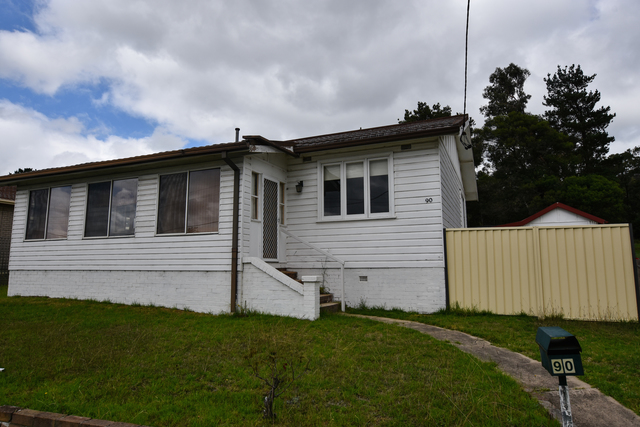90 Bowral Road, Mittagong NSW 2575