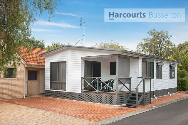 83/535 Bussell Highway, WA 6280