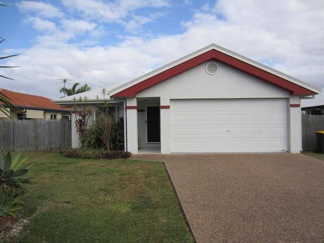 10 Berry Street, Kirwan QLD 4817