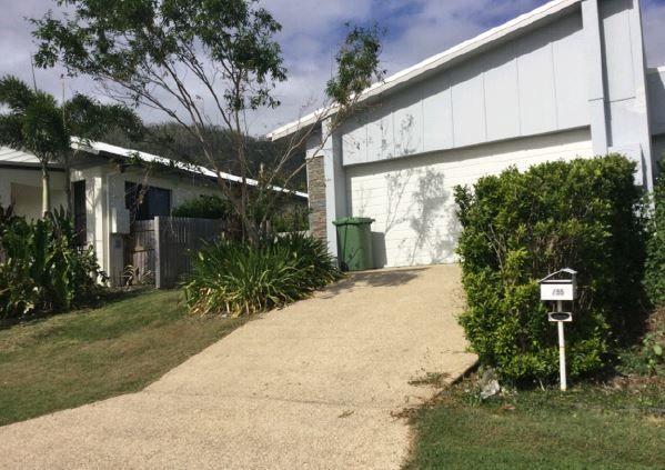 1/55 Endeavour Circuit, Cannonvale QLD 4802