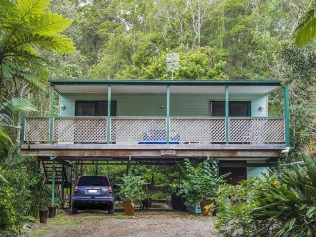 (no street name provided), Verrierdale QLD 4562