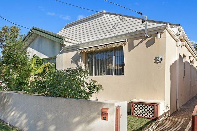 23 Plowman Street, North Bondi NSW 2026
