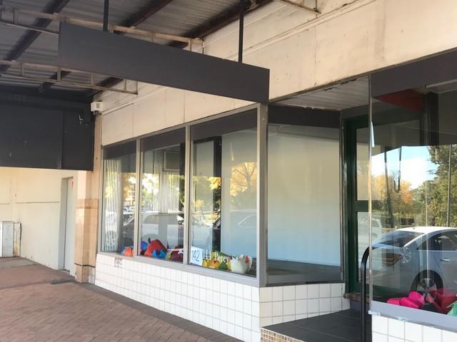 142 Percy Street, Wellington NSW 2820