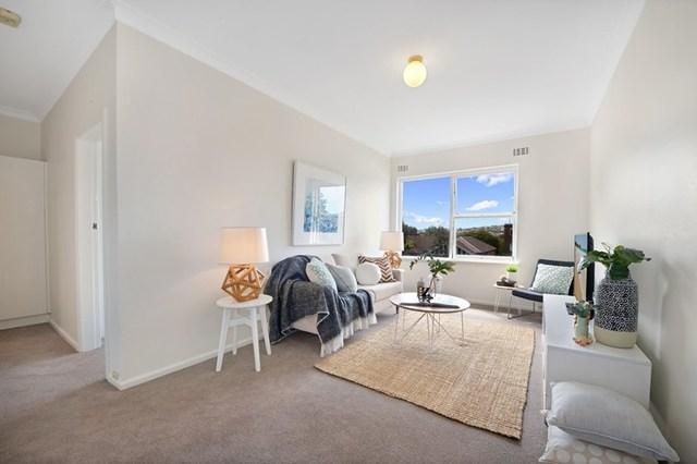 22/61 Curlewis Street, Bondi Beach NSW 2026