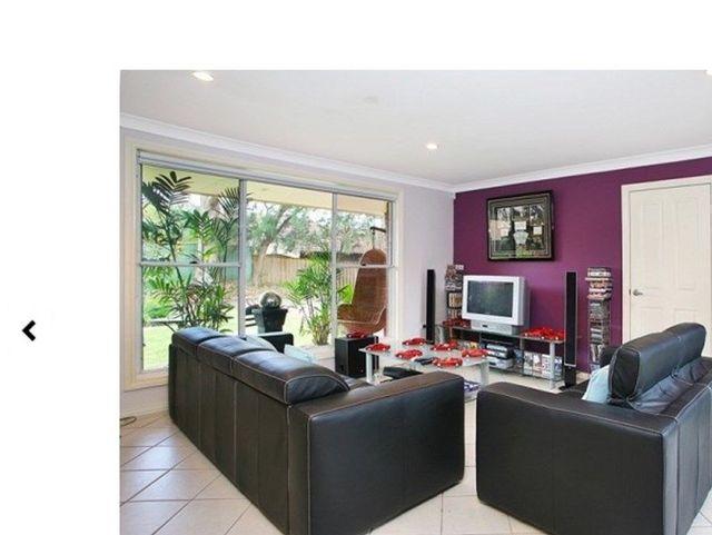 X Cherrybrook, NSW 2126