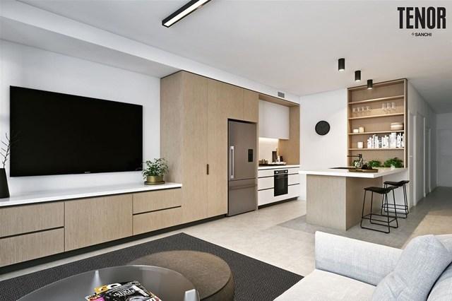 202/31 Wyandra Street, QLD 4005