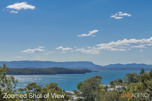 67 Government Road, Nords Wharf NSW 2281