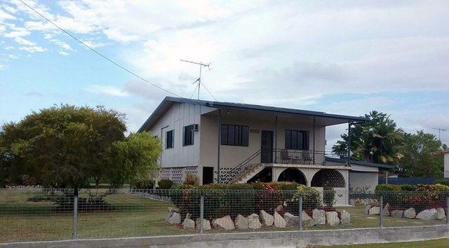 291 Jack Evans Drive, Silky Oak QLD 4854