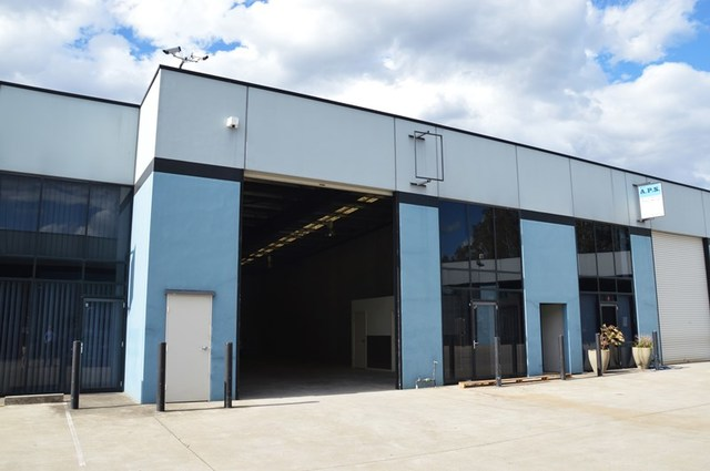 5/10 Production Place, Penrith NSW 2750