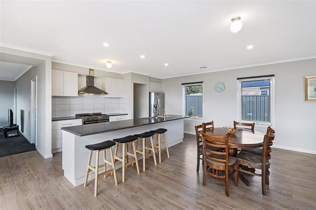 3 Haywood Court Warrnambool Vic 3280 House For Sale Allhomes