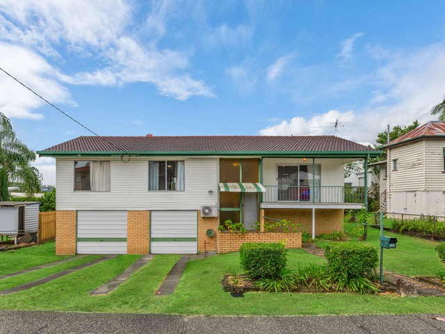 39 Moree Street, QLD 4031