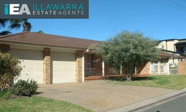 23 Wentworth Street, Shellharbour NSW 2529