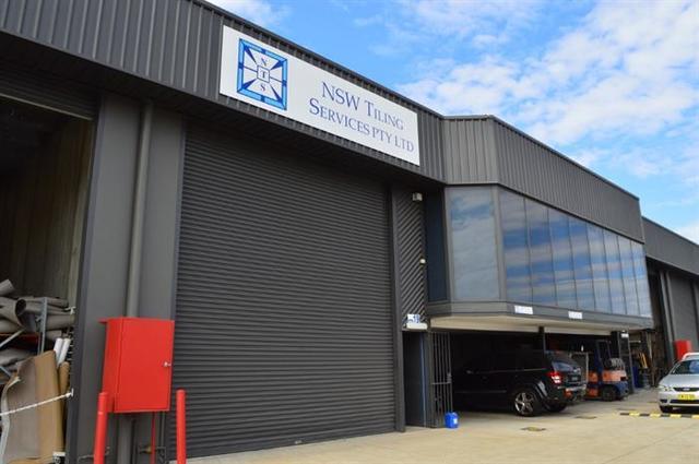 250 Milperra Road, Milperra NSW 2214