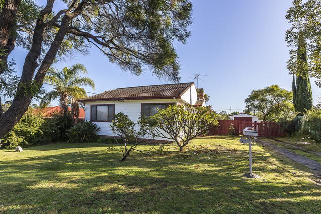 77 Robert Street, Argenton NSW 2284