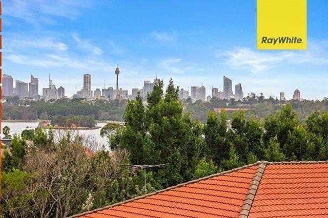26/63a Barnstaple Road, Five Dock NSW 2046