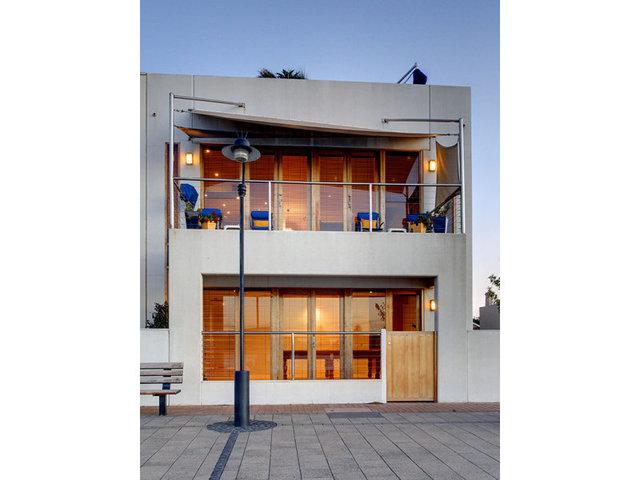 7A Mercantile Dock, Port Adelaide SA 5015