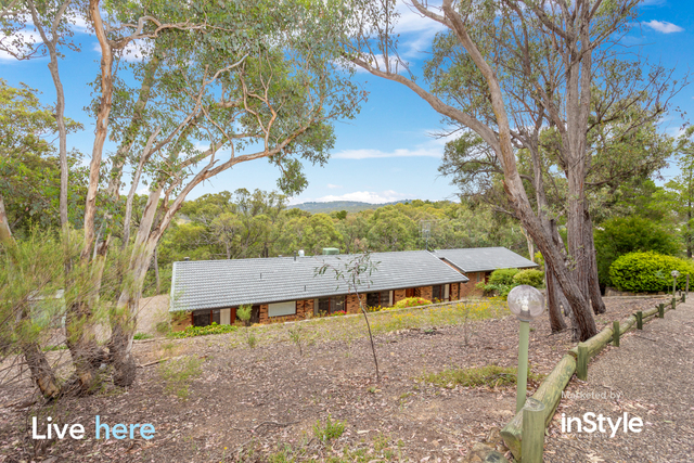 11 Woodman Place, NSW 2620