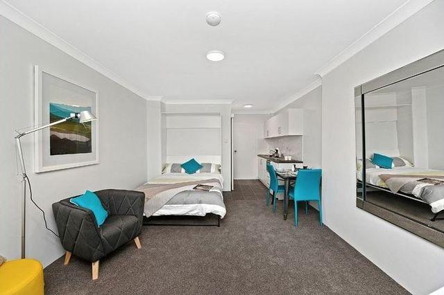 13/3 Rayner Street, NSW 2040