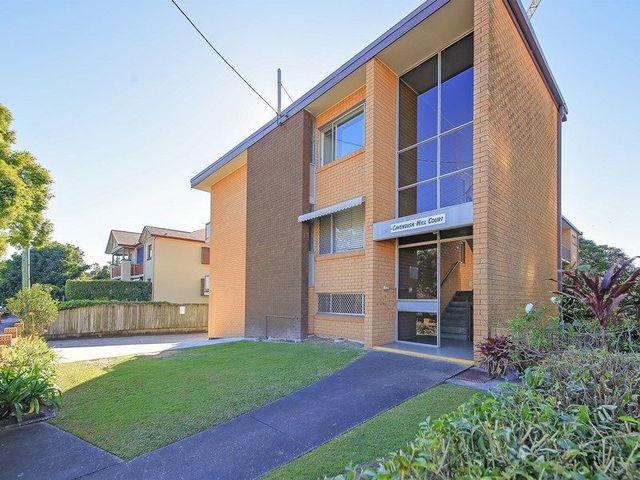 3/338 Cavendish Road, QLD 4151