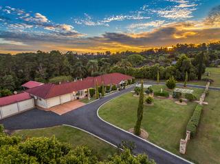 17 Dunromin Drive Modanville NSW 2480