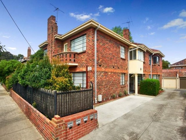 4/121 Alma Road, VIC 3183