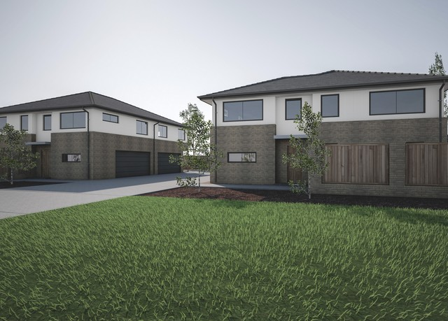Forty8 - Unit 1, NSW 2620