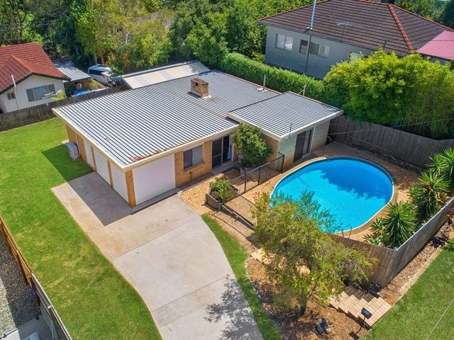 49 Conifer Street, QLD 4051