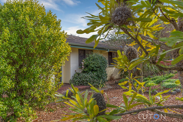 9 Archdall Street, Macgregor ACT 2615