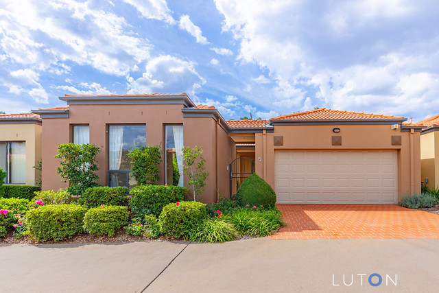 5/171 Bugden Avenue, ACT 2904