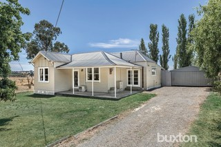 88 Chepstowe-Snake Valley Road