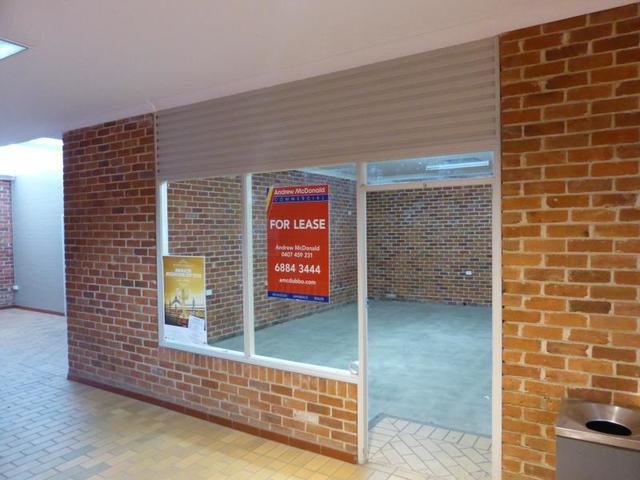 Shops 3, 9 & 10/76-82 Dandaloo Street, Narromine NSW 2821