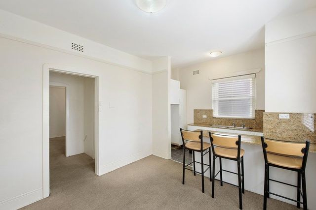 6/109 New South Head Road, Edgecliff NSW 2027