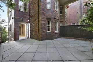 3/522 New South Head Road