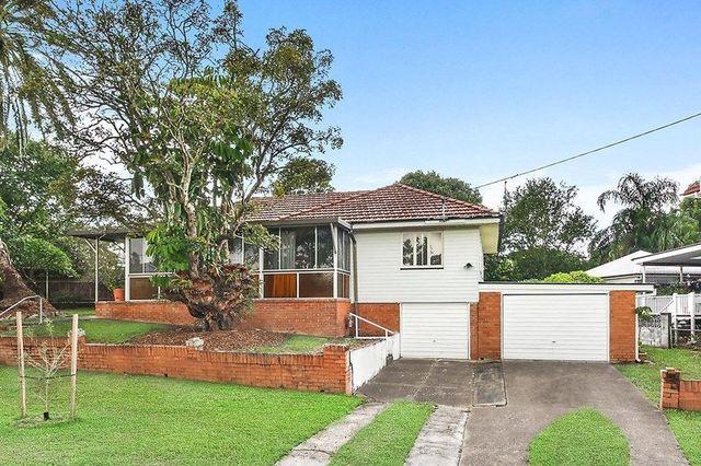 29 Tranters Avenue, QLD 4152