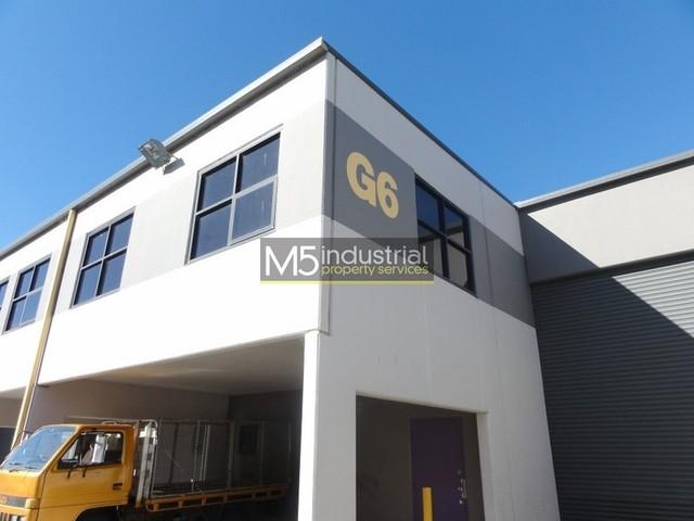 G6/5-7 Hepher Road, Campbelltown NSW 2560