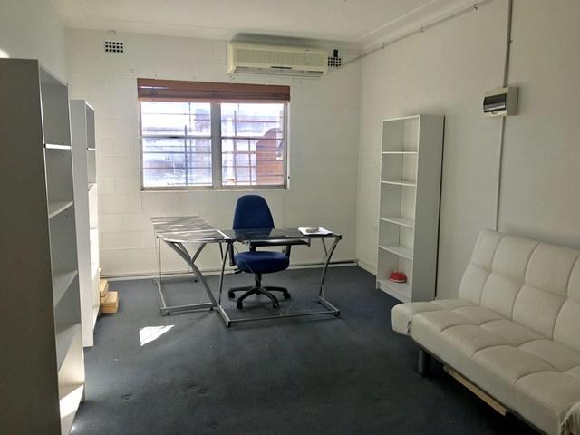 8/474 High Street, Penrith NSW 2750