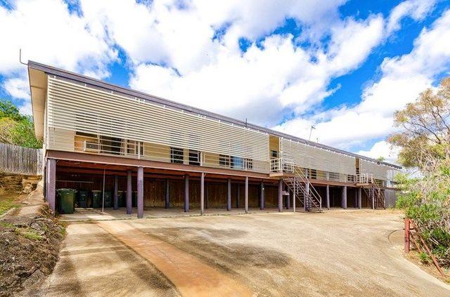 18-20 Grayson Street, West Gladstone QLD 4680