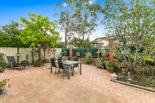 5/247B Burwood Road