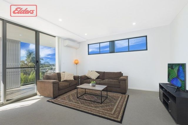 17/309 Peats Ferry Road, Asquith NSW 2077