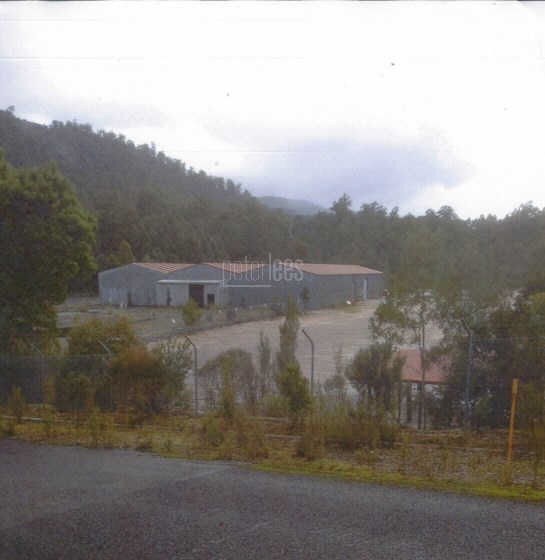 191 Mackintosh Dam Road, TAS 7321
