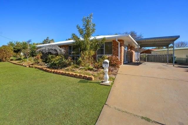 3 Davis Avenue, Gunnedah NSW 2380