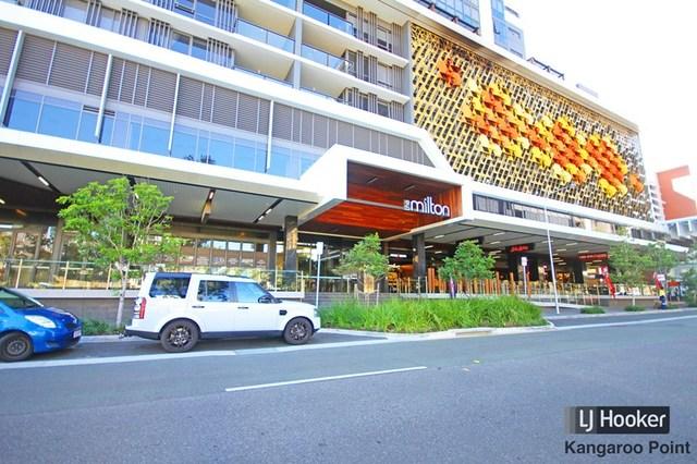 703/55 Railway Terrace, QLD 4064