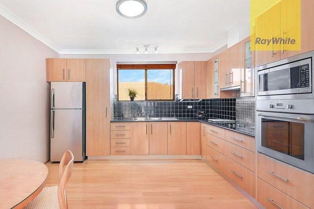 3/23 Helen Street, Westmead NSW 2145