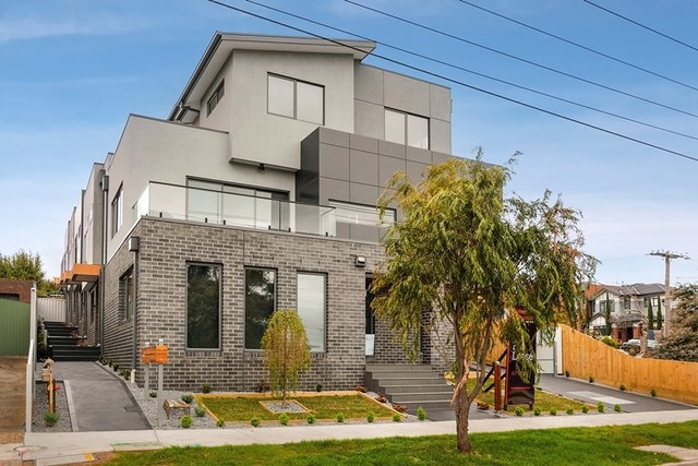232 Waterloo Road, VIC 3046