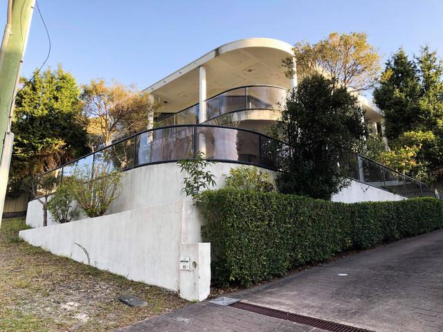 31A Irambang Street, Nelson Bay NSW 2315